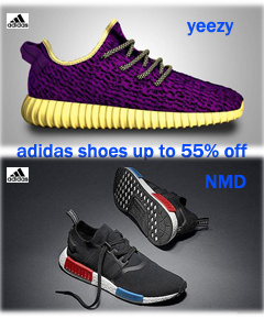 Reduction Adidas Superstar Knockoff Off 72 Free Delivery Www Ostellionline It