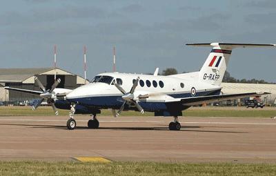 charter flight gabon